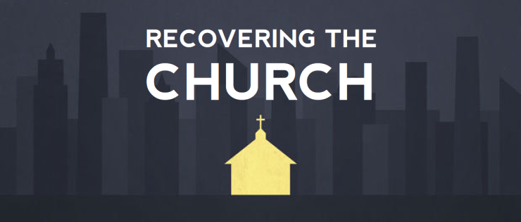 This image has an empty alt attribute; its file name is recovering-the-church.png